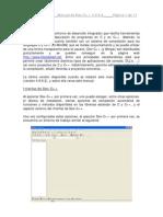 ManualDevC++