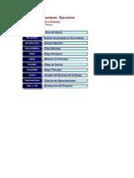 18 Excel Para Finanzas2011