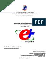 Energyplus 25 04 11