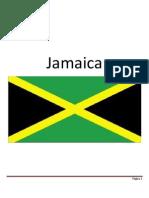 Jamaica.docxJHKJ