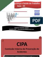 05 - NR 5 - CIPA
