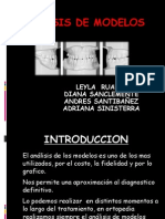 ANALISIS_DE_MODELOS(2)