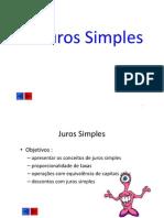3._Juros_Simples