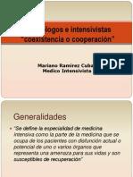 Cardiologos_vs_intensivistas