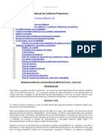 manual-auditoria-financiera-i