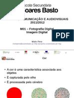 DCA_M01_A01_imagem_digital