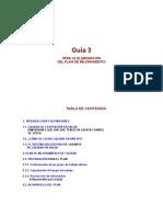Guxa 3 Plan de Mejoramiento-1