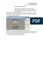 tutorialtratamientopsclavebaja-100203110629-phpapp02