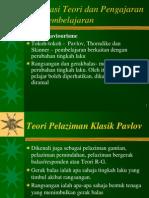 Implikasi_Teori_P&P