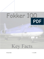 F100 - Key Facts v2