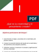 creatividadypensamientocreador-090622203953-phpapp02