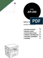 AR200_OM_GB