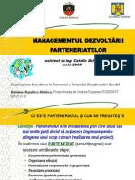 managementul_dezvoltarii_parteneriatului