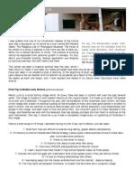 2011 pdf
