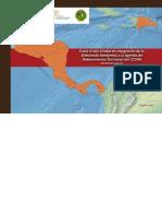 Carta de Ordenamiento_territorial de CA