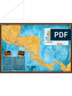 Mapa Colonial Portada Tiro