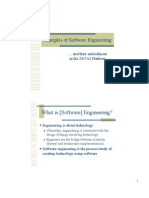 04-softwareeng
