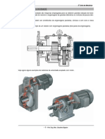 projetos_mecanicos_redutor