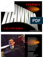 Hawking 1