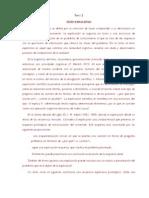 Texto Explicativo y Texto Expositivo
