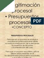 LEGITIMACION_PROCESAL