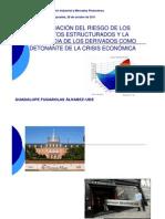 Present Guadalupe Fuengirolas 28-10-2011