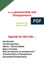 AIMS.entrepreneurship.3SEM