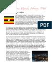 Uganda Papers