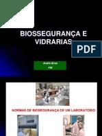 AP 1- Biossegurança e Vidrarias_NOVA