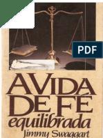 A+VIDA+DE+FÉ+EQUILIBRADA+-+Jimmy+Swaggart