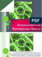 10. Introduccion a Las Enfermedades Virales