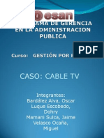 Copia de cableTV