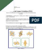 AP_TCC
