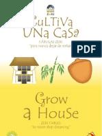 Cultiva Una Casa_baja