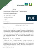 avaliaçãoencontropresencial_denis leia