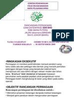 rancangan_perniagaan