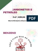 _Hidrocarbonetos_e_Petróleo