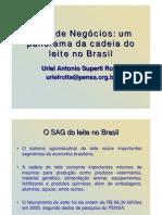 rede_de_negocios–bovinocultura_de_leite-uriel
