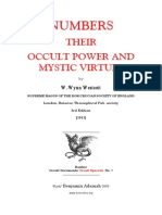 OS-7-OccultPowerNumbers