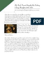 Manifesto 2006