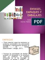 Envases, Empaques y Embalajes.ppt2003
