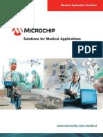 Guia de Microchip Para Escoger El Mejor Dispositivo