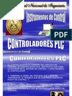 PI415 Cap 10 Control Adores PLC
