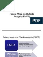 FMEA_ITQ