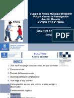 Acoso_Escolar.menores