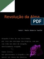 Revolução Da Alma (Som Dos Tribalistas