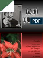 Preciosidades Mario Quintana ado