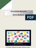 Felicidade_Realista(não é de Mario Quintana)