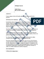 Practica+de+Factores+Fisicos+y+Quimicos+en+Bacterias PRACTICA 7