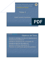 Apuntes04